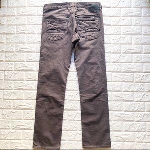 G-Star Raw Denim Pants 34